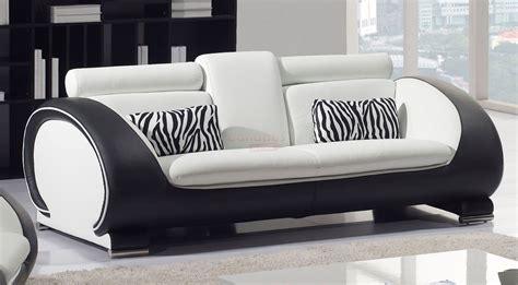 site de canapé pas cher canapé design pas cher meuble oreiller matelas memoire