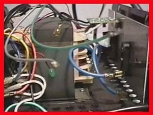Schumacher Battery Charger Wiring Diagram