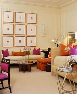 living room decorative items india room image and With interior decoration items for living room