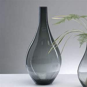 Glasvase 50 Cm Hoch : blumenvasen glas blumenvase glas 31 5cm eur 1 00 picclick de moderne blumenvase glas t ~ Bigdaddyawards.com Haus und Dekorationen