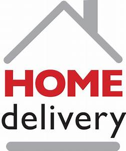 Quick Home Delivery Services | Yellow pages Uganda ...