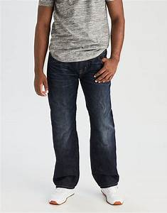 Classic Bootcut Jean Dark Wash | American Eagle Outfitters