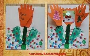 Activité Fete Des Peres : activite fete des meres et mamies page 2 ~ Melissatoandfro.com Idées de Décoration