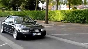 Audi A4 B5 Bremsleitung Vorne : static audi a4 b5 with oz mae youtube ~ Jslefanu.com Haus und Dekorationen