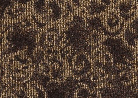 1000+ Ideas About Mohawk Commercial Carpet On Pinterest Dog Urine In Carpet Health Hazard Seam Iron Hire Omaha Professional Cleaner Moore Cleaning Dungannon Stanley Steemer Mohawk Stain Remover Uk Water Damaged Carpets Adelaide Empire Today And Flooring