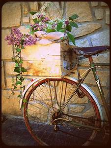 Location Vaisselle Vintage : vintage events ou la d coration vintage ~ Zukunftsfamilie.com Idées de Décoration