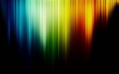 Rainbow Wallpapers Colors Marley Bob Cave Wallpapersafari