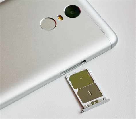 phones with fingerprint inkjet printer used to hack fingerprint scanner the recycler