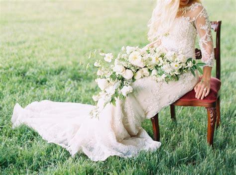 Raspberry and mint bohemian wedding bouquets. Bohemian Bridal Bouquet Photo Shoot — Petal Flower Company ...