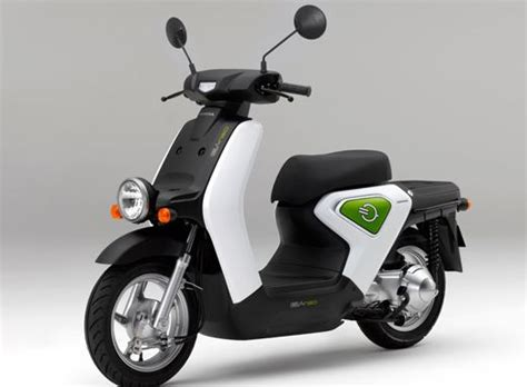 scooter electrique scooter honda pcx tuning
