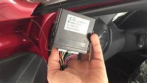 Nuevo M U00f3dulo Alzavidrios Para Renault Duster Logan Y