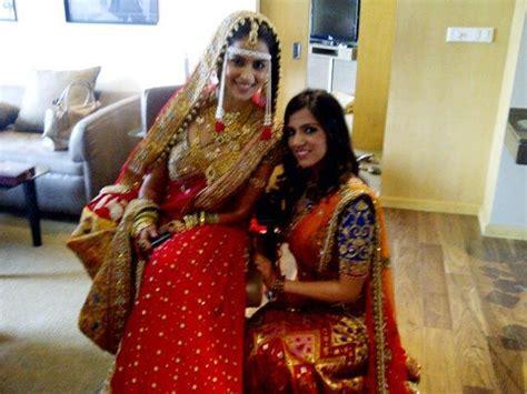Riteish Genelia Wedding Pictures Xcitefun