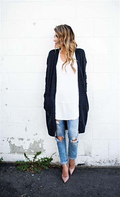 grey cardigan cardigan an autumn fashion trend just
