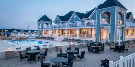 edgewater beach  cabana club weddings  prices