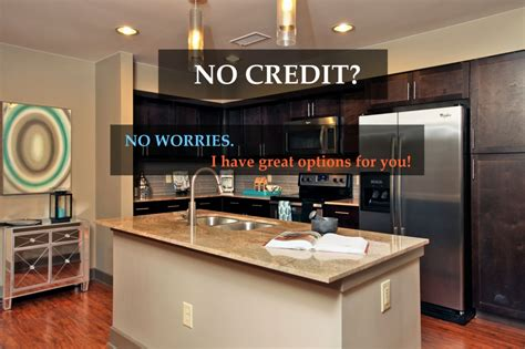 Apartments In Orlando Bad Credit by Rent Apartment With Bad Credit Nyc Bestapartment 2018