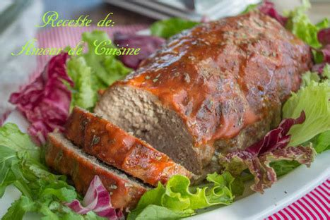 cuisine am駻indienne cuisine algerienne cuisine marocaine cuisine tunisienne cuisine indienne page 2 scoop it