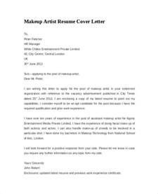 free resume sles pdf makeup artist contract pdf mugeek vidalondon