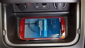 Smartphone Induktives Laden : induktive smartphone ladung bald im kia c eed ~ Eleganceandgraceweddings.com Haus und Dekorationen