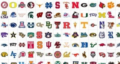 college football quiz     fbs running