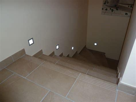 eclairage marche escalier interieur 201 clairage de marches d escalier