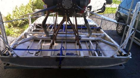 Airboat Exhaust by Exhaust Southern Airboat Picture Gallery