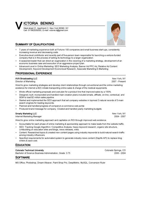 spong resume resume templates online resume builder resume creation