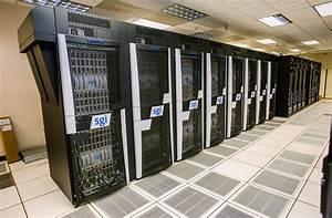 Supercomputer  U0026 39 Blacklight U0026 39  To Be Unplugged Today