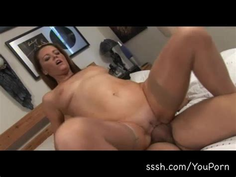Porn For Women Hot Real Couple Having Passionate Athletic