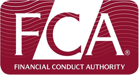 fca publishes outcome  high cost credit review money