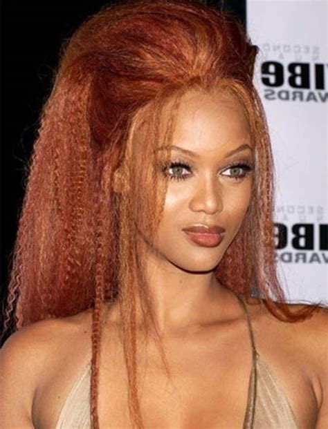 Hairstyles With Hair by 90 Crimped Hairstyles For Hair How To Crimp