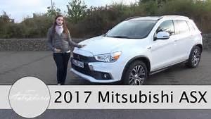 Mitsubishi Asx 2017 Preis : 2017 mitsubishi asx 1 6 di d modelljahr 2017 test ~ Kayakingforconservation.com Haus und Dekorationen