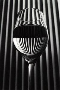1000+ images about Wine glass photography on Pinterest ...