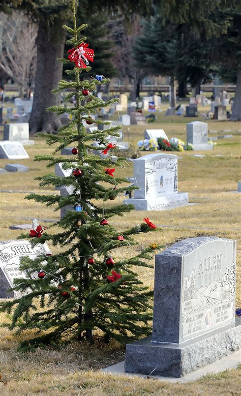whats    cemeteries vary  regulations
