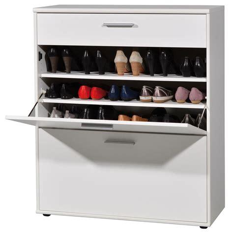 meuble a chaussure pas cher meuble rangement chaussures pas cher id 233 es de d 233 coration