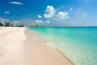 Miami Urlaubstracker