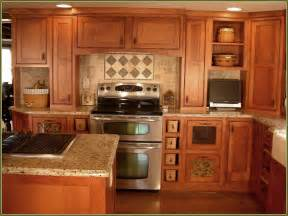 furniture style kitchen cabinets maple shaker style kitchen cabinets home design ideas