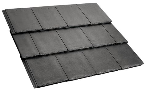 cambridge monier roof tiles