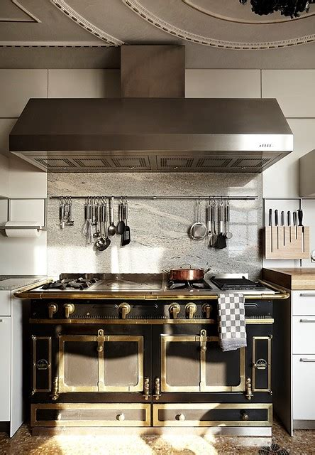 black and green kitchen lake como house traditional kitchen milan by 4642
