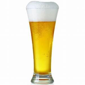 Verre A Biere : verres ~ Teatrodelosmanantiales.com Idées de Décoration