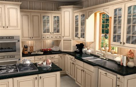 Legacy   USA   Kitchens and Baths manufacturer