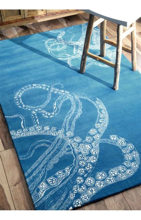themed area rugs 1000 images about themed on