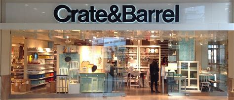 furniture roseville ca furniture store white plains ny the westchester crate
