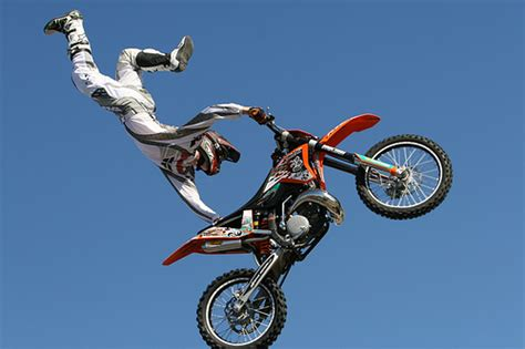motocross freestyle tricks motocross tricks 13 zekag flickr
