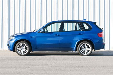 2012 Bmw X5 Review by 2012 Bmw X5 Review