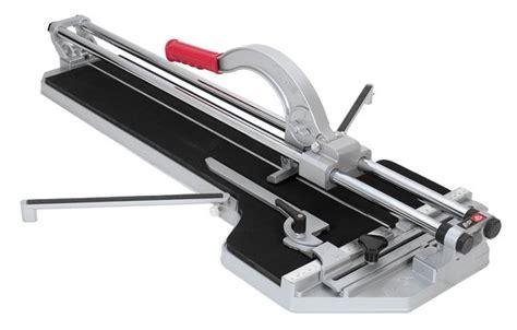 ishii tile cutter spares qep 10800 27 quot big clinker tile cutter for sale