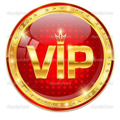vip icon stock vector  kristina