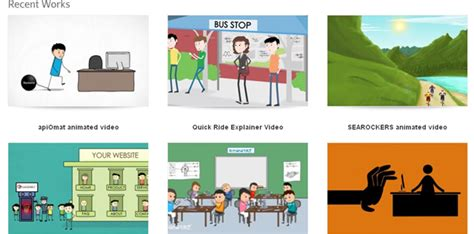 Engage Your Audience With Explainer Videos  Reinvestor Wealth. Wellness Programs Ideas The Orthodontic Store. New Homes In Naples Florida Pairs Of Factors. University In Tampa Fl Breast Implants Canada. Decreasing Insulin Resistance. Post A Job On Craigslist Free. Small Business Project Management. Timeline Management Software. Secure Online Document Storage