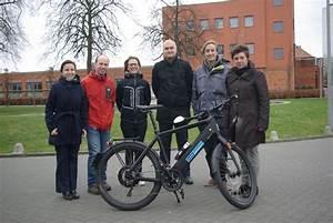 E Bike Pedelec S : belgian politician puts speed pedelec to the test ~ Jslefanu.com Haus und Dekorationen