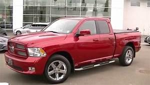 2010 Dodge Ram 1500 Video 001