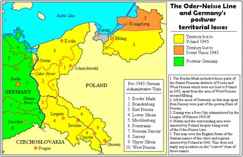 Where is frankfurt am main germany frankfurt am main. East Germany On World Map